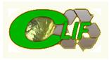 CLIF Spółka z o.o.